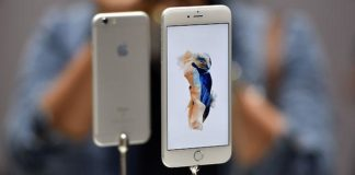iPhone 6s to be assembled in India within two months