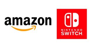 Amazon is listing Nintendo Switch as available - for Amazon Prime members only