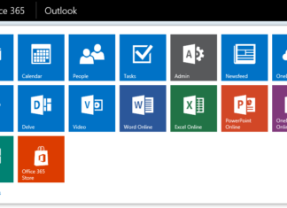 Office 365 Outlook Mail now supported by Amazon Alexa