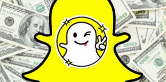 Snap Inc. IPO - unequal voting rights raises questions from SEC member