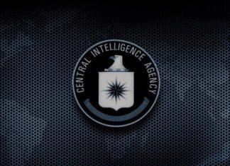 WikiLeaks document leaks show CIA's extensive hacking capabilities