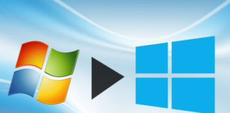 Why upgrade to Windows 10 from Windows 7 or Windows 8.1