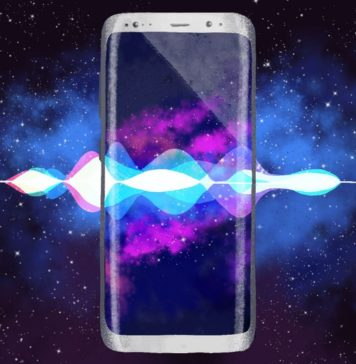 Bixby voice commands on Galaxy S8 and S8 Plus won't work when the phones first ship in April