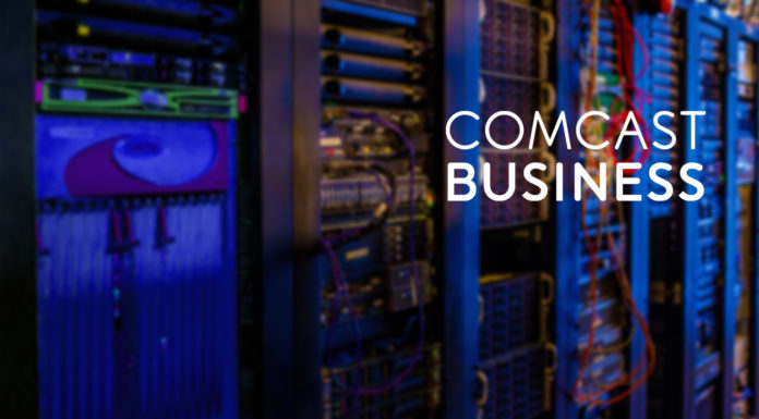 Comcast Business IBM Cloud