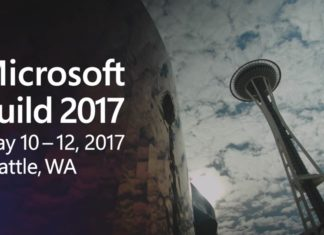 Will Surface Phone surface at Microsoft Build 2017