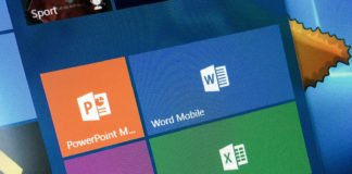 Microsoft Excel Mobile has more MAUs than Google Sheets on Android
