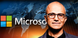Microsoft layoffs, Windows revenue