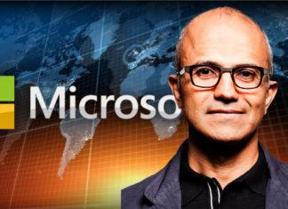 Microsoft layoffs, Windows revenue