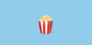 Popcorn Time iOS 10.3 sideload