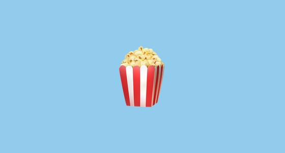 TreffpunktEltern de :: Thema anzeigen - download popcorn time ios no