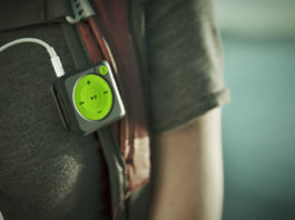 Spotify smart connected devices