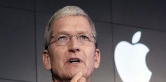 amazon echo apple siri smart speaker