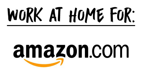 amazon virtual customer service program