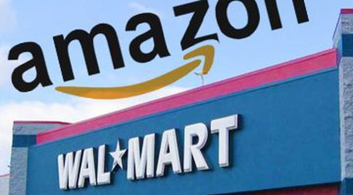 amazon walmart grocery market online ordering