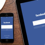 Facebook mobile ad revenue future