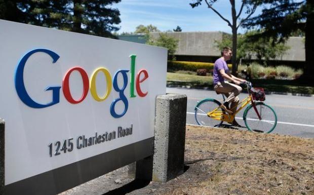 Google Hire Microsoft LInkedIn