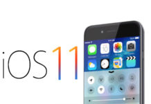 iOS 11 to stop 32-bit app support - iOS 10 issuing warnings