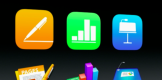 iOS and MacOS apps free