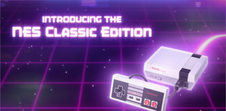 why the nes classic edition is discontinued