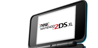 new-nintendo-2ds-xl-angled-open