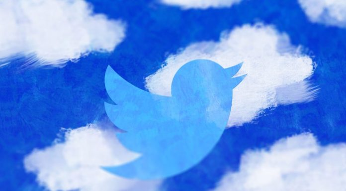 Twitter Lite - Progressive Web App