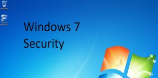 windows-7-security