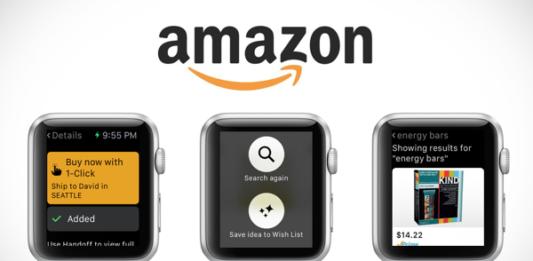 Amazon-Apple-Watch-main