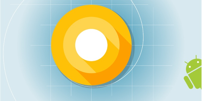 Android O shifting towards app-centric experiences