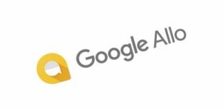 Google Allo AI-based selfie emoji