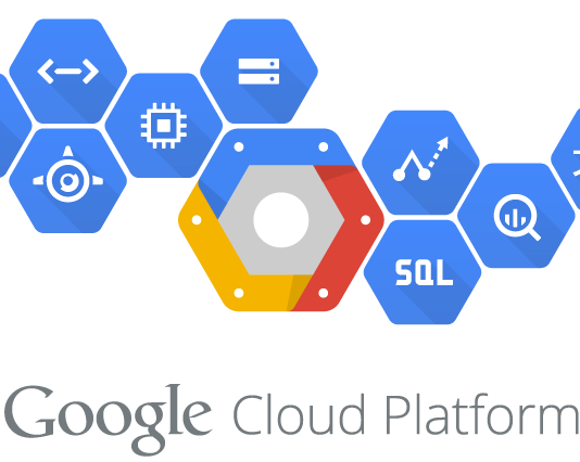 Google Cloud pricing strategy