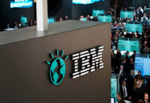 IBM and Warren Buffett