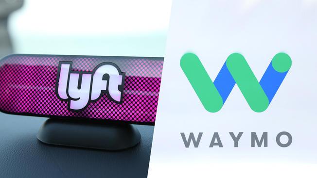 Waymo $70 billion valuation
