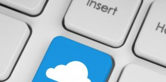 Microsoft forcing cloud computing in a new direction