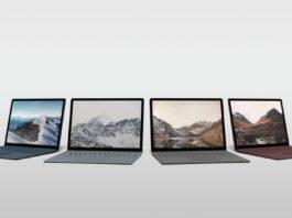 No Google Chrome on Windows 10 S laptops