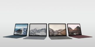 No Google Chrome on Windows 10 S laptops