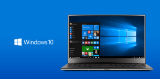 Free Windows 10 Upgrade to Protect from WannaCry Ransomware