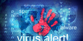 Windows 7 wannacry ransomware Windows 10 upgrade