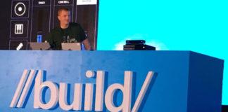 Windows 10 to bring more AI, Windows 10 usage hits 500 million users
