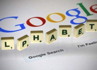 Google Chrome native ad blocking tool