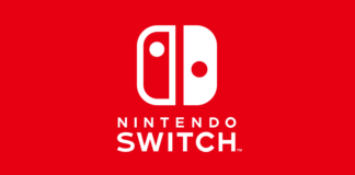 Nintendo Switch Online - game subscription service 2018 $20