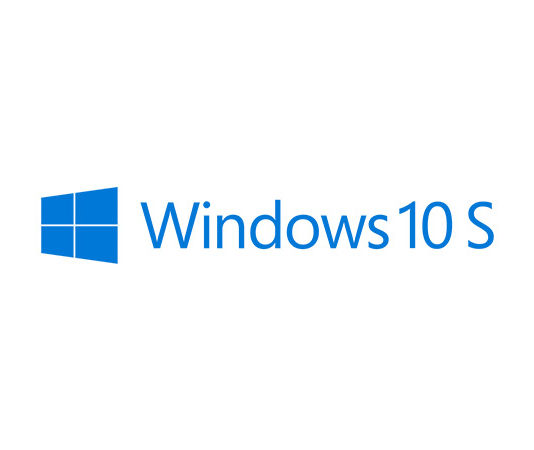 Windows 10 S security concerns