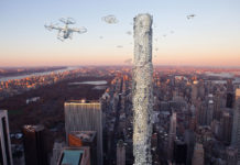 amazon-drone-tower-patent-concept-image