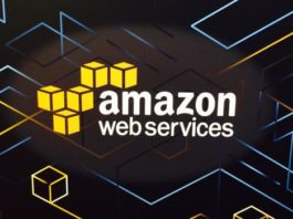 aws still dominates cloud computing infrastructure market