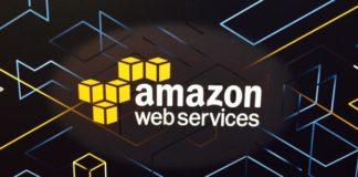 aws still dominates cloud computing infrastructure market
