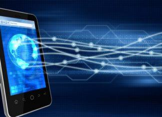 fastest mobile networks 2017