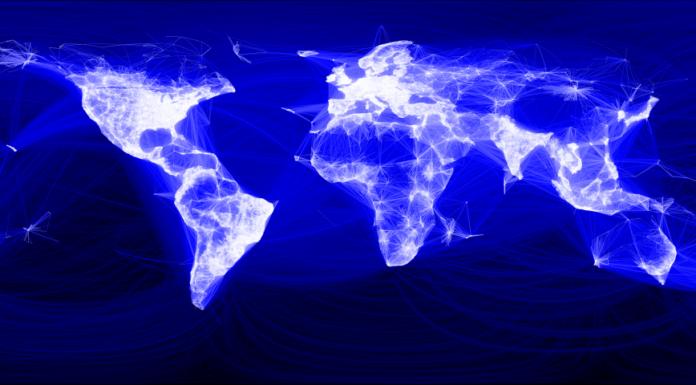 Facebook 2 Billion Users