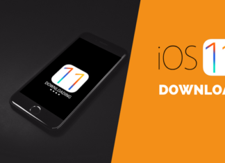 iOS 11 Beta 2 Download and Install
