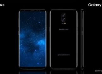 Galaxy Note 8 Pricing