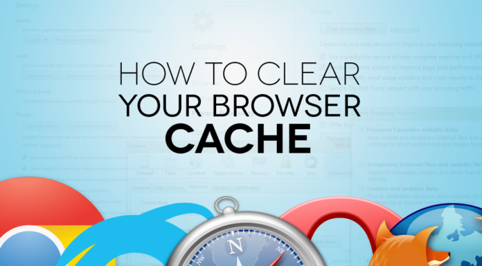 How-to-clear-your-browser-cache-header-image-copy