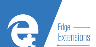 Extensions for Microsoft Edge